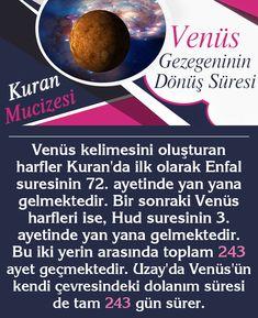 Venus, Website, Words, Horse, Venus Symbol