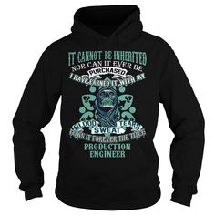 I OWN IT FOREVER THE TITLE PRODUCTION ENGINEER T-SHIRT, HOODIE==►►CLICK TO ORDER SHIRT NOW #production #engineer #CareerTshirt #Careershirt #SunfrogTshirts #Sunfrogshirts #shirts #tshirt #tshirts #hoodies #hoodie #sweatshirt #fashion #style
