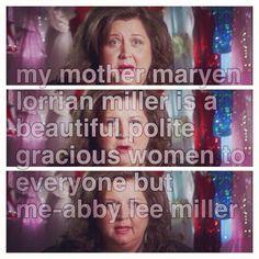 Abby lee miller Abby Lee, Lee Miller, Dance Teacher, Long Time Ago, Dance Moms, Politics, Friday, Celebrity, Quote