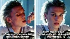 It's understandable. Jamie Campbell Bower as Jace Wayland Morgenstern