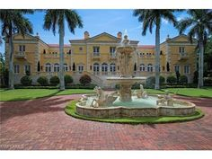 Most Expensive Homes for Sale in America - Trulia's Blog