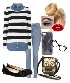 """""""Untitled #133"""" by xox-calumsgxrl on Polyvore featuring Topshop, Dorothy Perkins, MANGO, Lime Crime, women's clothing, women, female, woman, misses and juniors"""