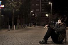 Entendendo os males da depressão para quem está no Japão Você ou algum familiar sofre de depressão? Este mal afeta também a comunidade aqui no Japão. Entrevista com psicólogo brasileiro sobre o assunto