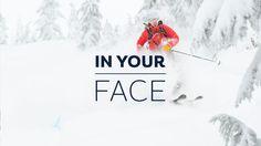 "whistler ""lake placid lodge"" unit 326 - Google Search Lake Placid Lodge, Whistler, Iron Man, The Unit, Face, Google Search, Faces, Facial"