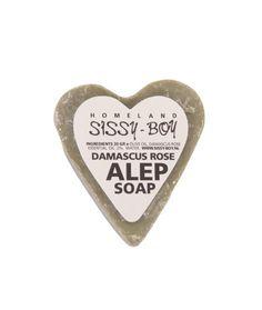 my favorite soap...