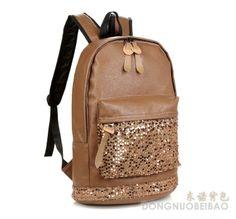 back pack kpop de moda de cuero negro mochila de la escuela las mujeres fresco mochilas bookbag casual de