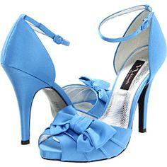 """wedding,  """"something blue"""""""