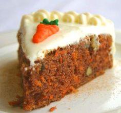 14 mejores imágenes de Yummy!! | Torta de chupachús, Tortas