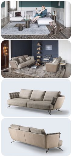 For more info about Arketipo their stockists and retailers please visit: www.FurnitureStockists.com
