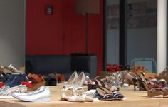 Designer Schuhe © Valentini Schuhe Feldkirch, Designer, Bregenz, Shopping, Things To Do