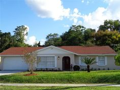 2832 Grant Avenue - ***OPEN HOUSE SUNDAY 1.25.15 FROM 12pm-3m. JUST STOP BY TO VIEW HOME. NO APPOINTMENT NEEDED.***  The LR Group   (407) 593-8234 www.HomesInLakeNona.com **Price Reduced**
