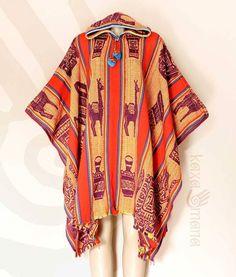 Hippie Chic, Kaftan, Colar Tribal, Vintage Retro, Estilo Jeans, Fashion Styles, Ideias Fashion, Kimono Top, Women