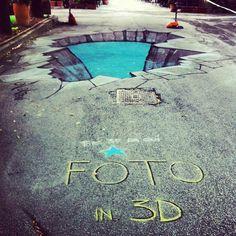 Bagno di Romagna, artisti di strada @igersbologna