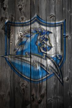 Chargers Wallpaper!! - Page 65 - The Official San Diego Chargers Forum