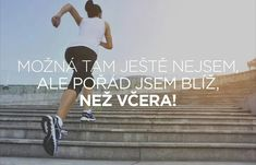 Workout Motivation, Motto, Training, Exercise, Quotes, Ideas, Ejercicio, Quotations, Work Outs