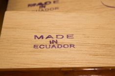 6 Best Things to Buy in Ecuador (Before Your Flight Home 05d69432a261