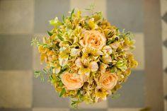 bouquets, coroas & lapelas - #drica
