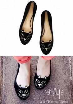 8 beste afbeeldingen van Handbeschilderde schoenen