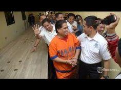 LAGI!! Korban Penipuan Taat Pribadi Melapor   Geger Dimas Kanjeng