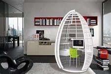 i need a pod instead of a desk
