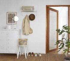 Stuvbutiken | Boråstapeter Everyday Life 5321