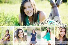 hotographer: Adele van Zyl - A beautiful sunny day, with a beautiful shoot for a beautiful lady. We did this shoot for fun and practice. She had 3 different outfits so it was a lot of fun playing with the different poses and places.