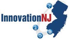 Innovation NJ Update