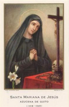 Quito, Memento Mori, Virgin Mary Art, Little Flowers, Priest, Madonna, Mystic, Catholic, Mona Lisa