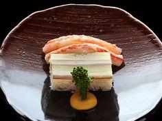 加賀料理の料亭「浅田」 フォトギャラリー