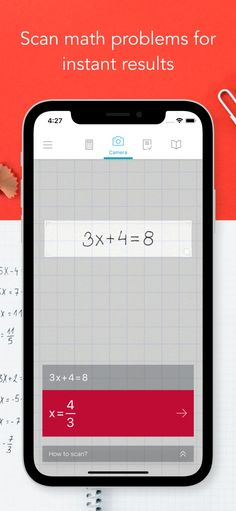 Photomath on the App Store Logarithmic Functions, Math Textbook, Hard Words, Precalculus, Math Problems, Basic Math, Arithmetic, Educational Technology, Problem Solving