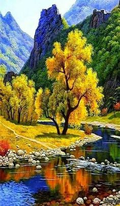 Z pictures of trees, forest pictures, nature pictures, beautiful nature photos, beautiful Scenery Pictures, Nature Pictures, Photo Scenery, Beautiful Pictures, Forest Pictures, Beautiful Nature Wallpaper, Beautiful Landscapes, Beautiful Paintings Of Nature, Beautiful Nature Scenes