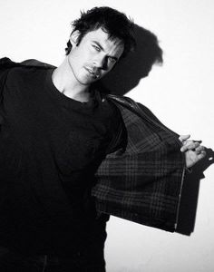 New Photoshoot of Ian Somerhalder by Butch Hogan ian-somerhalder-7 – Vampire Diaries Guide