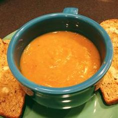 Authentic Irish Vegetable Soup Allrecipes.com