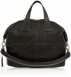 Givenchy Nightingale bag- beautiful