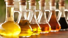 Taking pasteurized Vinegar during Pregnancy is better to avoid any chance of bacterial contact. tsp of vinegar in a glass of water is the best way of consuming vinegar for various benefits in pregnancy. Greek Fish, Greek Sauce, Greek Spinach Pie, Homemade Greek Yogurt, Greek Cheese, Cooking Competition, Bacon Appetizers, Cooking For Beginners, Buxus