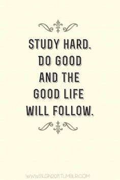 Motivational quotes for students to study hard exam quotes, motivational . Study Hard Quotes, Study Motivation Quotes, Quotes To Live By, School Motivation, Business Motivation, Exam Quotes, Motivacional Quotes, Life Quotes, Music Quotes