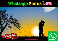 Whatsapp Status in Hindi ~ Cool WhatsApp Status Funny Whatsapp Status, Status Hindi, Hd Images, Beautiful Images, Cool Stuff, Movie Posters, Full Hd Pictures, Film Poster, Hd Picture