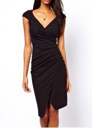 Платья | Купить дешевые женская платья в интернет магазине | Sammydress.com Страница 2
