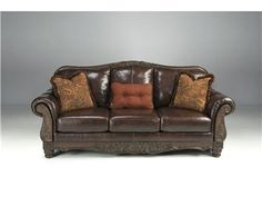 Furniture on pinterest living room sofa leather living for Al amwaj furniture decoration factory