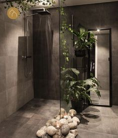 """Browse photos of Small Bathroom Tile Design. Find suggestions and inspiration for Small Bathroom Tile Design to increase your own home. Dream Bathrooms, Beautiful Bathrooms, Luxury Bathrooms, White Bathrooms, Marble Bathrooms, Outdoor Bathrooms, Master Bathrooms, Dream Home Design, Home Interior Design"