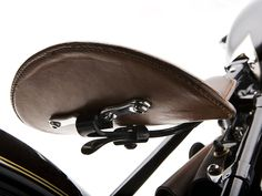 bullet_falcon_motorcycle_seat_mount.jpg (1024×768)