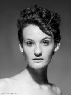 RECENT   Olivier Chauvignat - Fashion, Beauty and Personalities Photographer - Paris - Provence