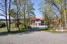 Vårt hus, byggår 2005