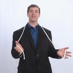 Baltimore Magician  443-630-9007 info@magicofbrandon.com