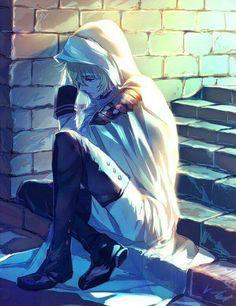 Read 3 MiKAELA HYAKUYA from the story anh Owari Seraph by ngcdao (ngọc dao) with 157 reads. Fanarts Anime, Anime Characters, Manga Anime, Anime Art, Anime Boys, Mika Hyakuya, Theme Anime, Aldnoah Zero, Nagisa Shiota