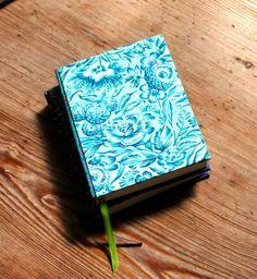 #cuaderno #hechoamano #journal #handmade