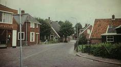 Marktstraat, Wierden
