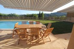 House vacation rental in Sarlat-la-Caneda from VRBO.com! #vacation #rental #travel #vrbo