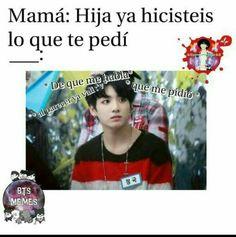 bts j hope memes español Seokjin, Namjoon, Hoseok, Bts Bangtan Boy, Jimin, Kim Book, Funny Memes, Jokes, Hilarious