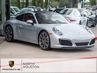 ♦• 2017 Porsche #911 Carrera #S Coupe 2017 Porsche #911 Carrera #S Coupe 6,99... Best http://ebay.to/2rQw27l